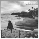 DJ mOma - Milky Vol. 2: 60 Mins of R&B