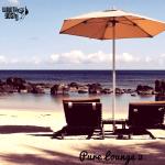 Pure Lounge 2