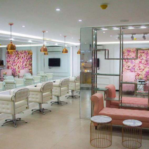 Premium Good Hair Salon