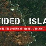 Divided Island: How Haiti and the DR Became Two Worlds
