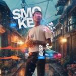Smoke x Mirrors '19|08: I
