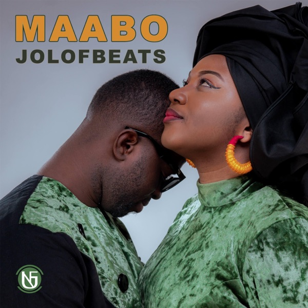 Maabo - Jolofbeats