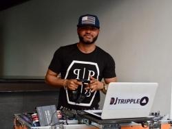 DJ Tripple A