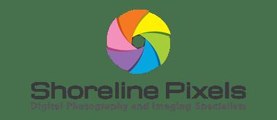 ShorelinePixel-thumb