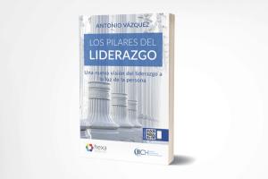 PILARES DEL LIDERAZGO copia
