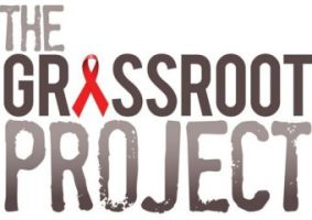 The Grassroot Project