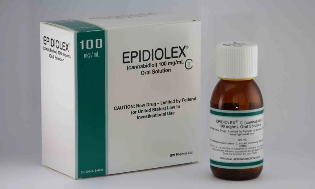 GW Pharma : Epidiolex (CBD) validé par la FDA ce mardi