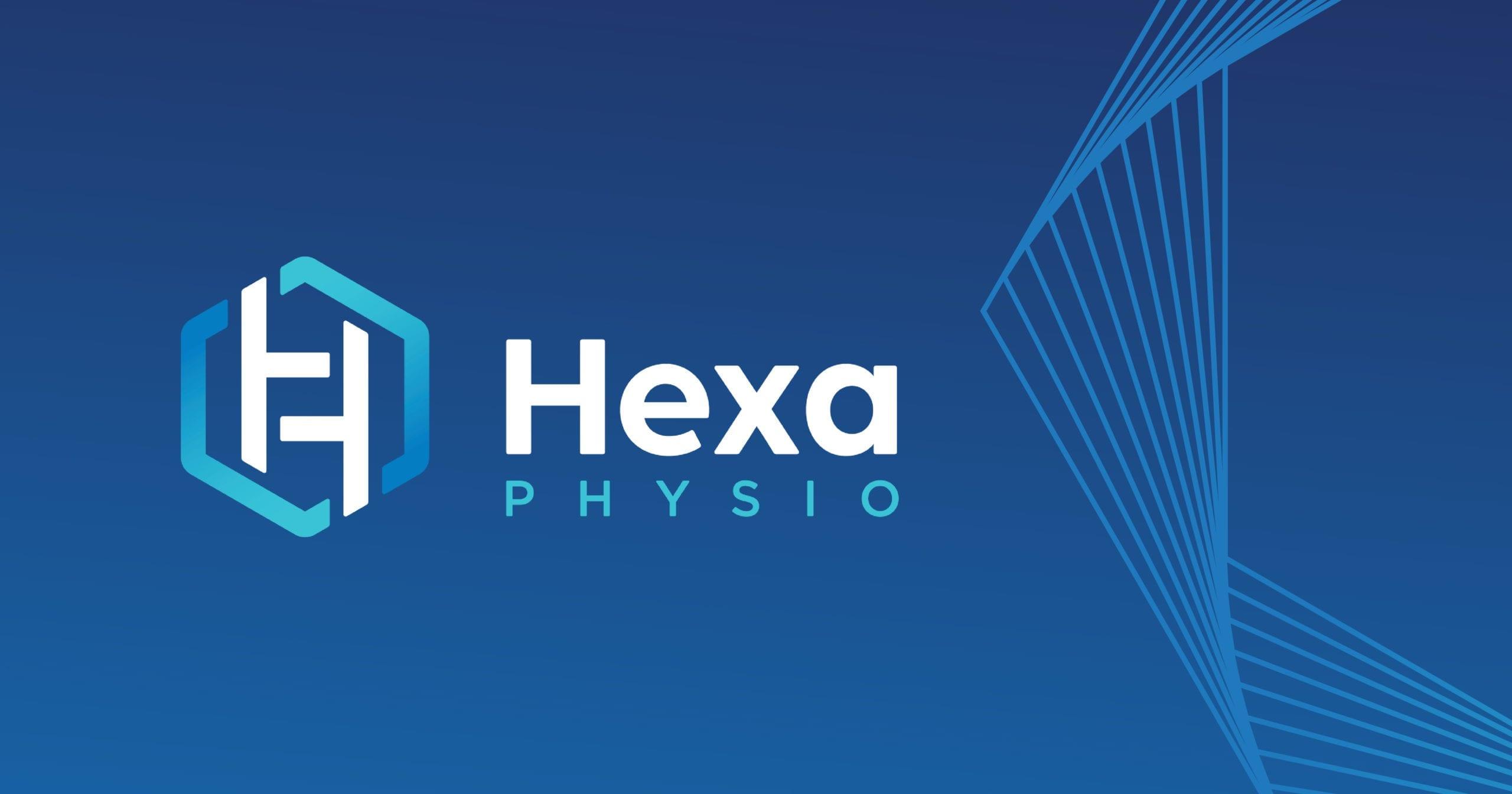 Accueil Hexa Physio