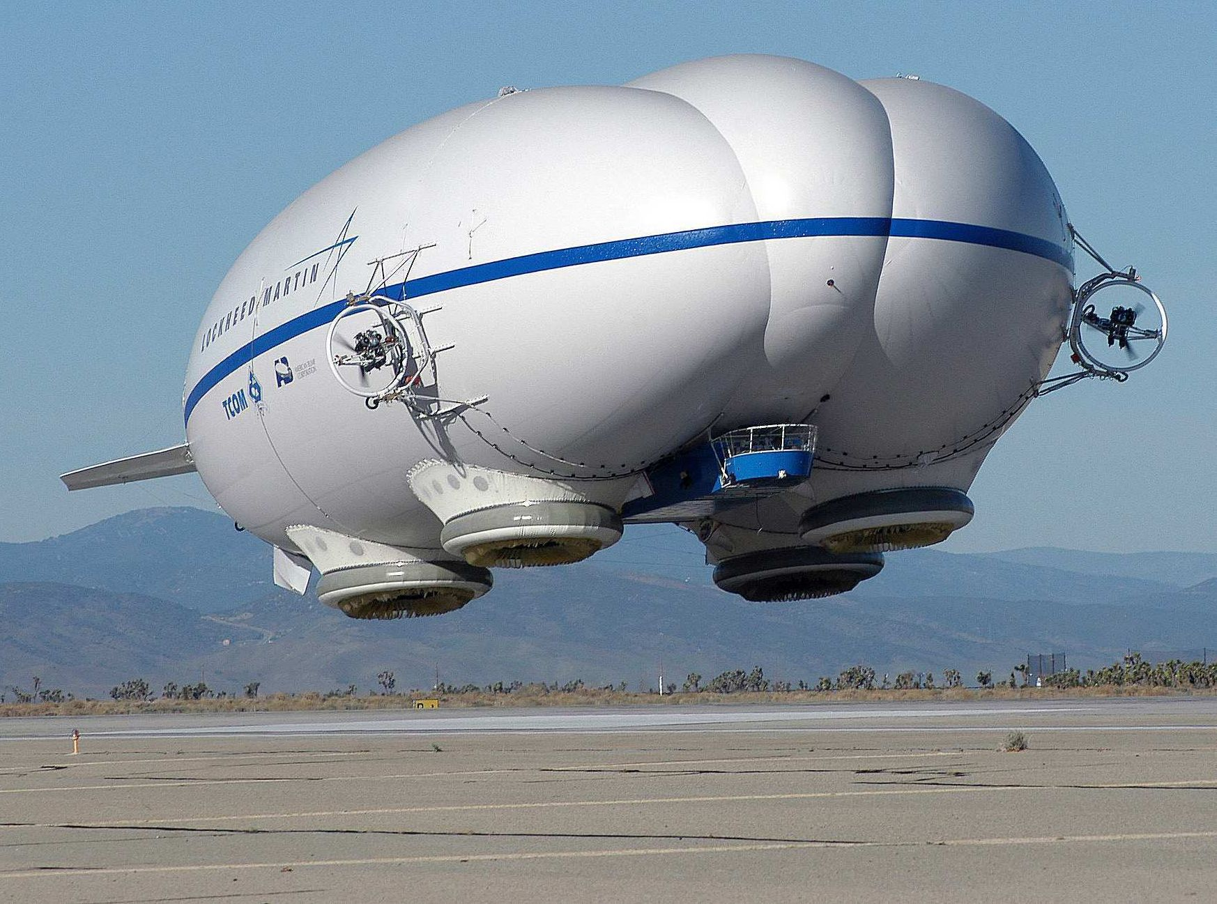14 Most Unusual Man Made Aircraft That Look Like UFOs