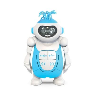 HEXBUG MoBots MiMix_blue_dreads_toy_v01_04272020