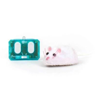 HEXBUG Mouse - IR