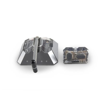 battlebots rivals beta