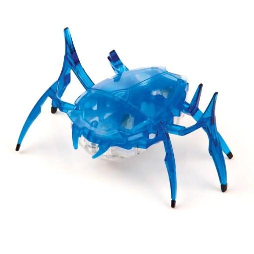 hexbug scarab azul