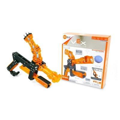 VEX Robotics Dispador de Bolas