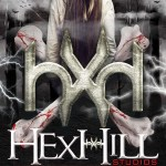 HEXHILL BANNER BIGsmall