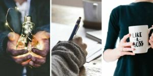 Encuentra tu IDEA de NEGOCIOS rentables e innovadoras ▏ Emprende desde CASA