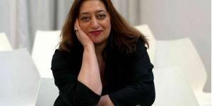 50 FRASES de ARQUITECTOS famosos ▏ Zaha Hadid, Le Coubusier, Luis Barragan y más