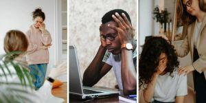 10 ERRORES más comunes de un EMPRENDEDOR – Y como evitarlos