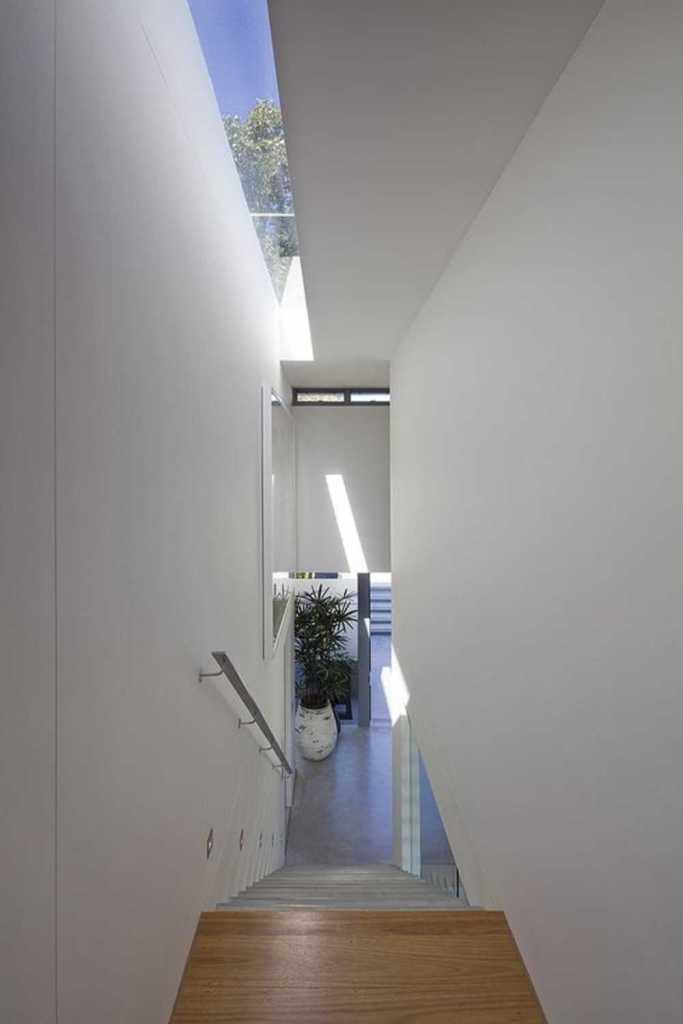 ARQUITECTURA MINIMALISTA - Ideas de Fachadas e interiores de ensueño