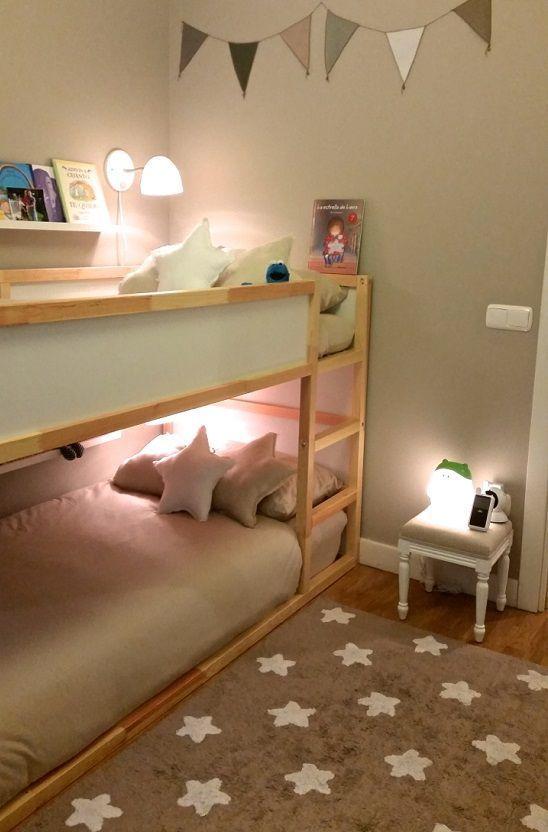 Ya sea en una habitación o de temática para un espacio, sigue estos consejos para dominar como todo un experto el diseño para los más chicos del hogar