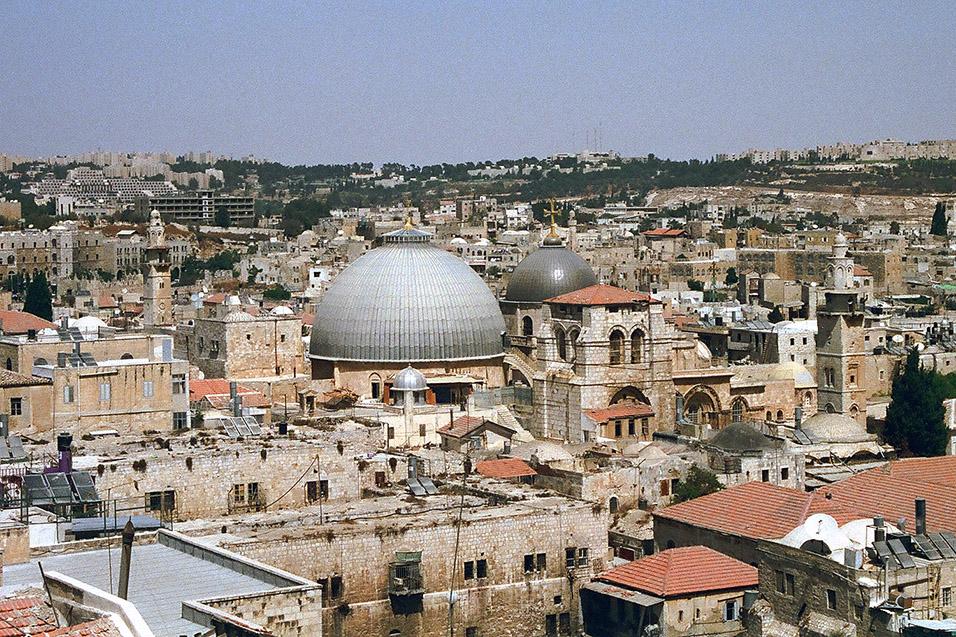 israel/jerusalem_domes