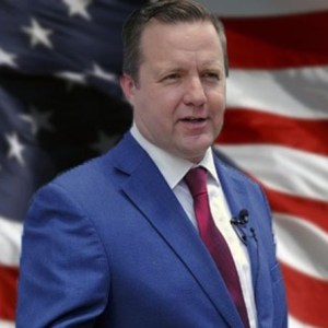 Corey Stewart Barack Obama Birther