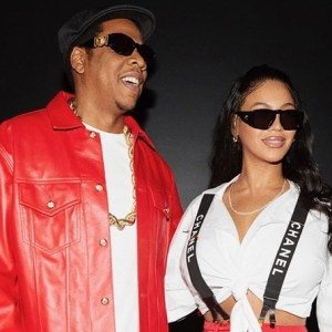 JAY-Z Beyonce Marriage Infidelity Cheating