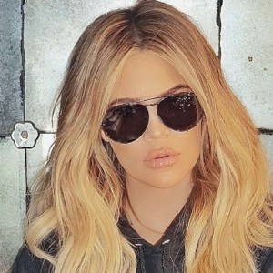 Khloé Kardashian Tristan Thompson Baby Announcement