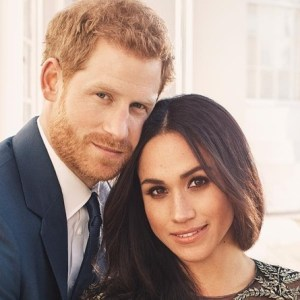 Prince Harry Meghan Markle Christmas