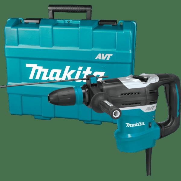 Makita HR4013C Rotary Hammer