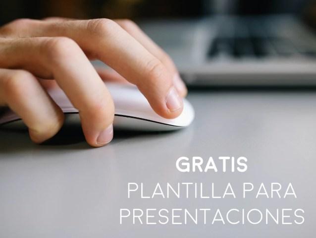 plantilla-presentaciones