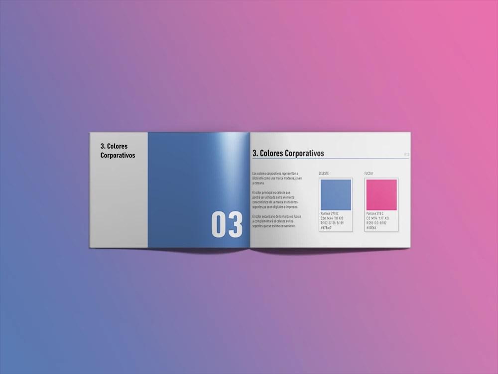 manual-de-marca-colores
