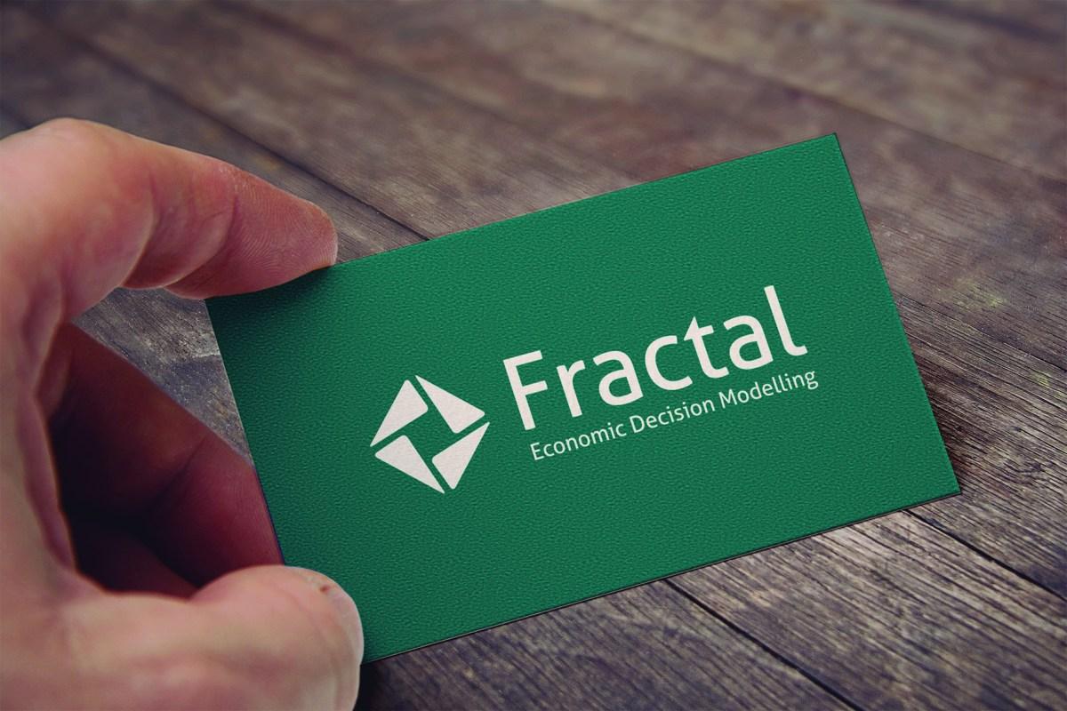 mockup-fractal-1