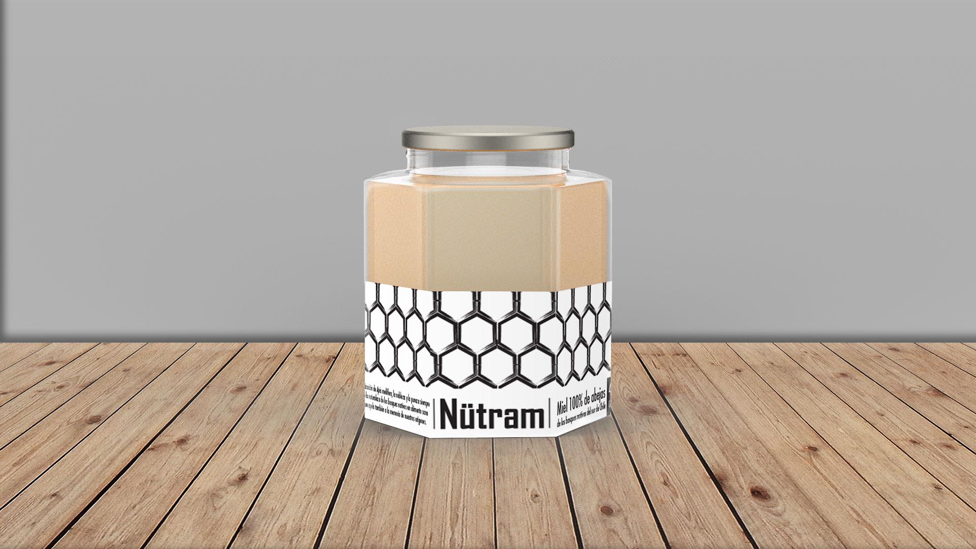 diseño-packaging-miel