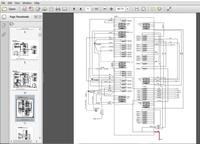 diagram volvo s60 2009 electrical wiring diagram instant