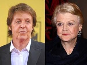 McCartney Lansbury