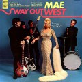 Mae-West-Way-Out-West