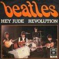 beatles-heyjude-revolution-sleeve