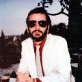 Ringo 70s