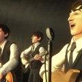 Beatles Rock band