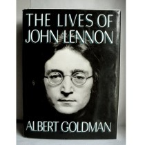 the_lives_of_john_lennon