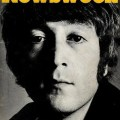 Lennon newsweek cover december 22 1980