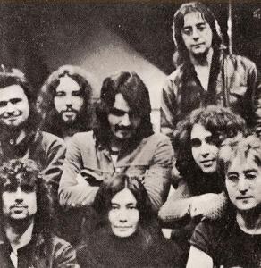 John+Lennon+Yoko+Ono+The+Plastic+Ono+Band+Elephants+Memory