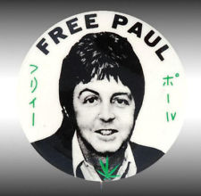 Free_Paul_button_1980