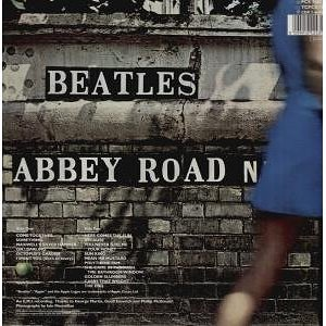 Analyzing the Abbey Road medley | Hey Dullblog, the Beatles