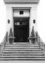 door.2