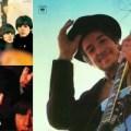 Dylan-Stones-Beatles
