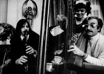 Ringo-Sellers (2)