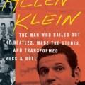 Allen Klein biography