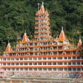 rishikesh-beatles-ashram